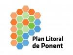 plan_Página_17